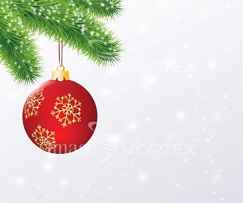 Christmas / new year royalty free stock image #800422545