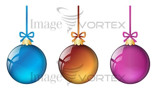 Christmas / new year royalty free stock image #800292583