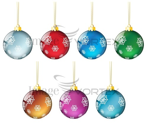 Christmas / new year royalty free stock image #800315867