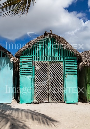 Architecture / building royalty free stock image #801546191