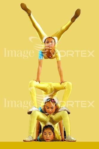Sports / extreme sports royalty free stock image #802901320