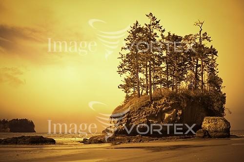 Nature / landscape royalty free stock image #802969318