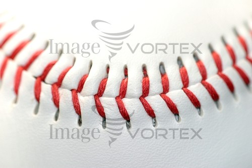 Sports / extreme sports royalty free stock image #805469061