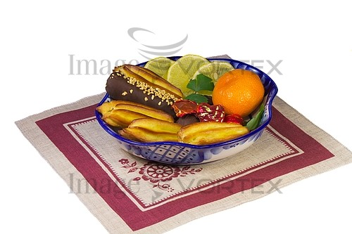 Food / drink royalty free stock image #805575036