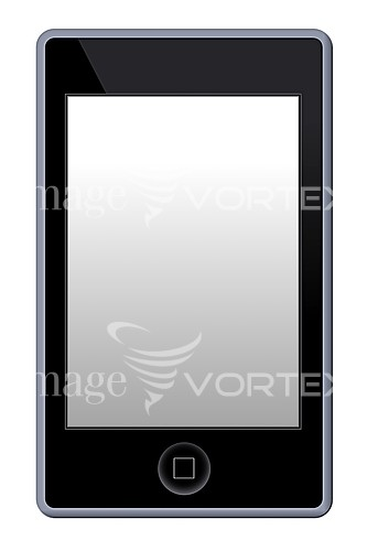 Electronic royalty free stock image #806859059