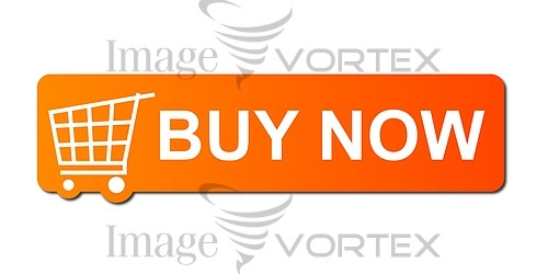 Shop / service royalty free stock image #807319310