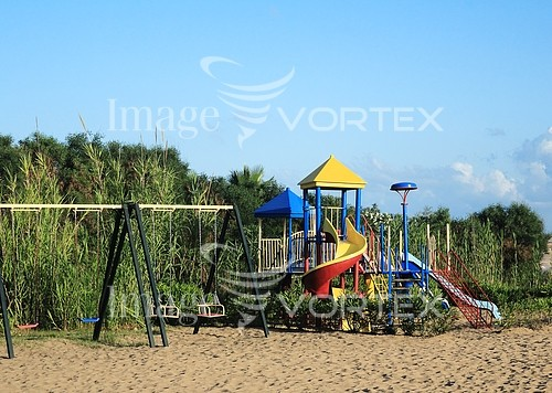 Park / outdoor royalty free stock image #808648412