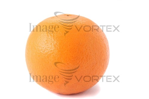 Food / drink royalty free stock image #811959415