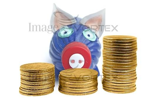 Finance / money royalty free stock image #812874694