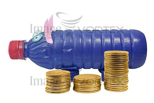 Finance / money royalty free stock image #812935118