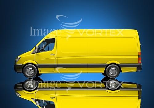 Car / road royalty free stock image #814485717
