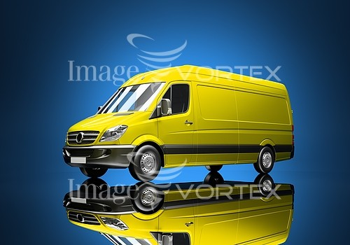 Car / road royalty free stock image #814508443