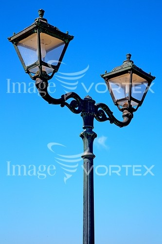 Park / outdoor royalty free stock image #814707917