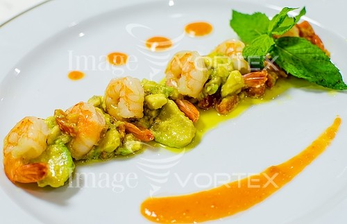 Food / drink royalty free stock image #816310201