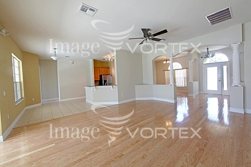 Interior royalty free stock image #816495683