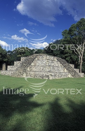 Architecture / building royalty free stock image #816392356
