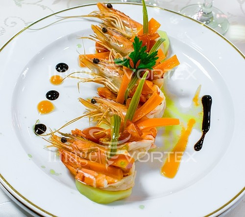 Food / drink royalty free stock image #816329656