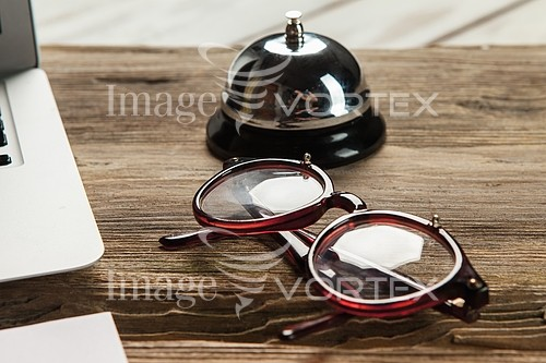Computer royalty free stock image #816876783