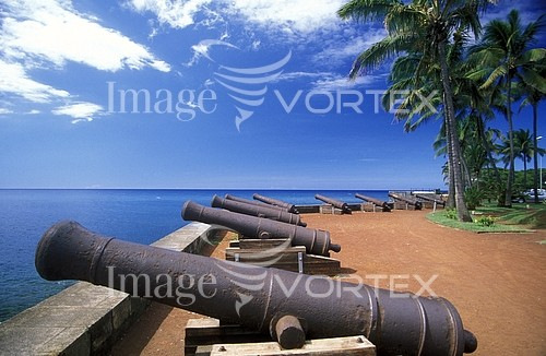 Travel royalty free stock image #817980250