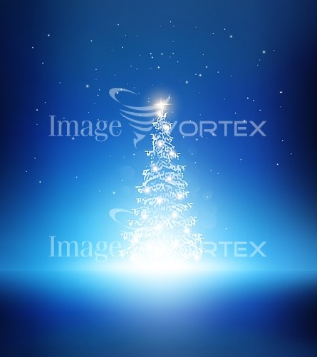 Christmas / new year royalty free stock image #820960043