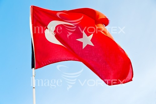 Other royalty free stock image #820103001