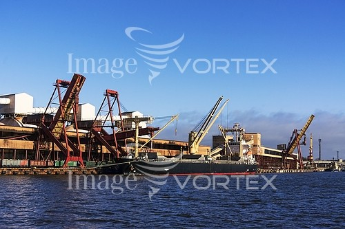 Communication royalty free stock image #820126284