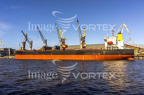 Communication royalty free stock image #820111805