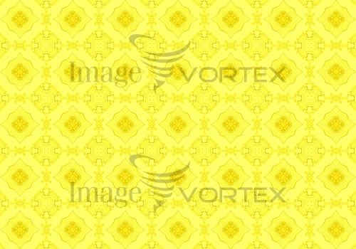 Background / texture royalty free stock image #821952572