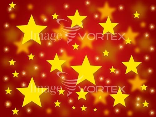 Celebration royalty free stock image #821570788