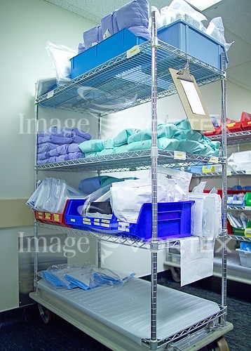 Health care royalty free stock image #823532359