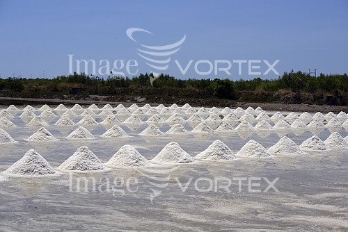 Industry / agriculture royalty free stock image #823646401