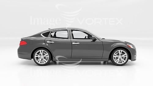 Car / road royalty free stock image #825684216