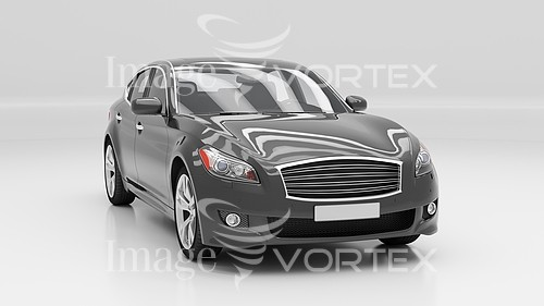 Car / road royalty free stock image #825601979