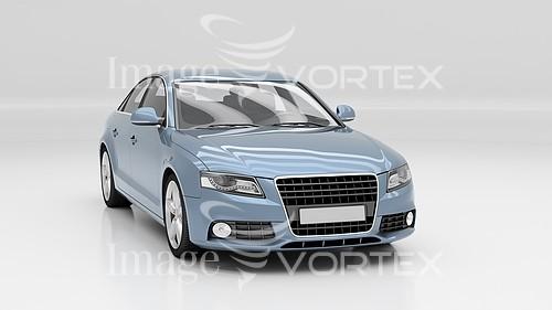 Car / road royalty free stock image #825613785
