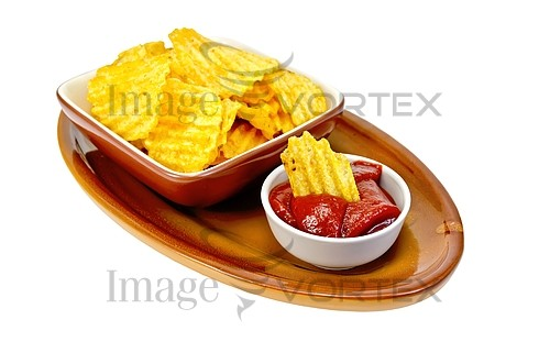Food / drink royalty free stock image #825278384