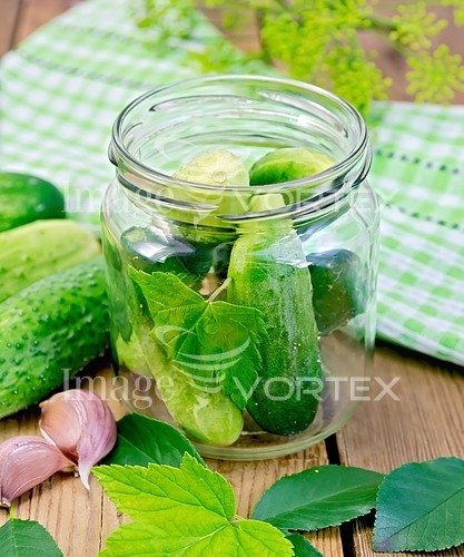 Food / drink royalty free stock image #825662990