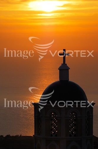Architecture / building royalty free stock image #825114885