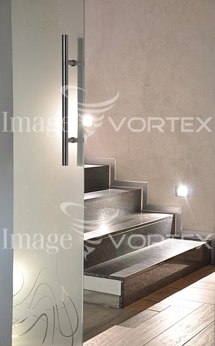 Interior royalty free stock image #826552799