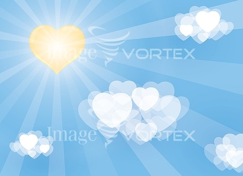 Background / texture royalty free stock image #832388984