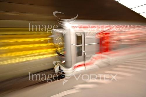 Transportation royalty free stock image #834532975