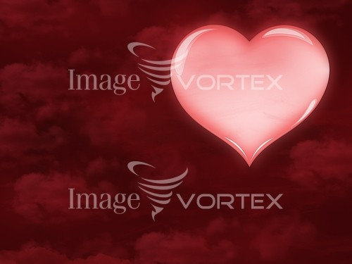 Background / texture royalty free stock image #834435716