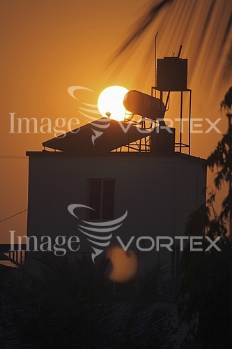 Industry / agriculture royalty free stock image #836134165