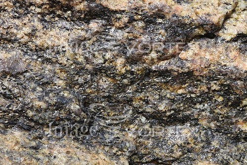 Background / texture royalty free stock image #838801444