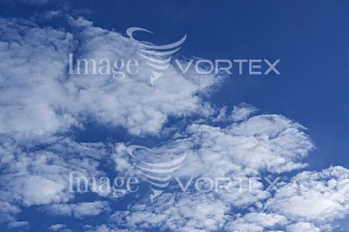 Sky / cloud royalty free stock image #838136619