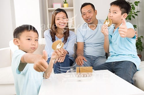 Family / society royalty free stock image #844102358