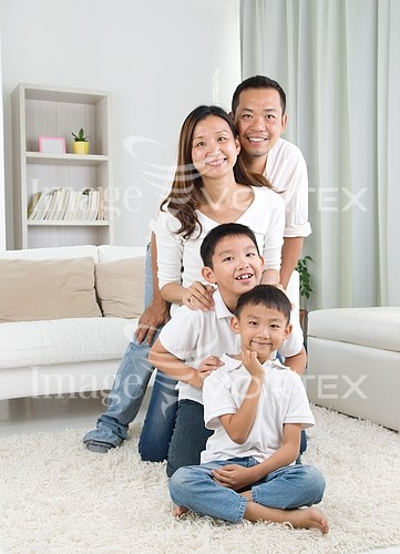 Family / society royalty free stock image #844071017