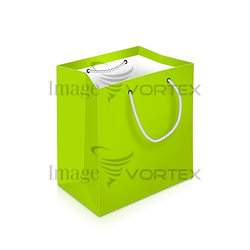 Shop / service royalty free stock image #848635766