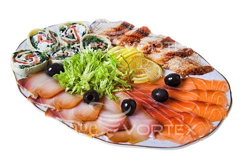 Food / drink royalty free stock image #850988077