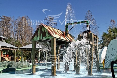 Park / outdoor royalty free stock image #854865893