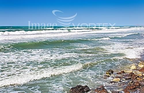 Nature / landscape royalty free stock image #855287723
